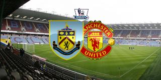 Susunan Pemain Burnley vs Manchester United, Rooney Starter