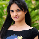 Ritu Kaur Hot and Spicy Stills
