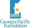 Georgia-Pacific Foundation