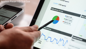 Cara Menganalisis Potensi Pasar