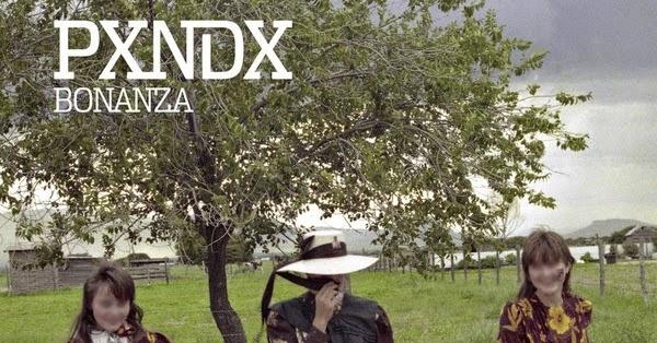 pxndx bonanza