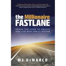 The Millionaire Fast Lane - Triệu phú thần tốc