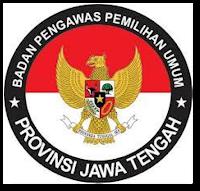 Pengumuman Pendaftaran Calon Anggota Pengawas Pemilu Kecamatan