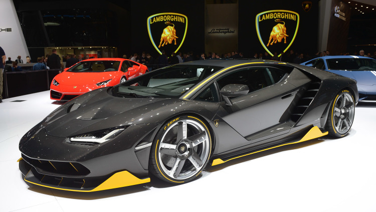 df3ec867167 naturally aspirated V-12 and all-wheel-drive system, while innovation is  demonstrated in carbon fiber construction (the curb weight is 3,350  pounds), ...