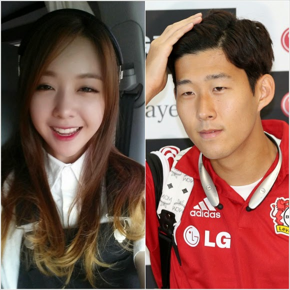 Jul 2014. 20140729_seoulbeats_minah dating 1 2014 is becoming the year of the idol relationships.