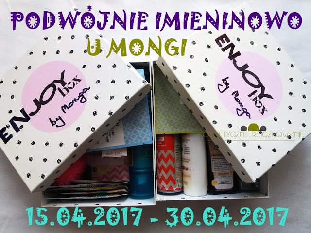 https://kosmetyczneraczkowanie.blogspot.com/2017/04/podwojnie-imieninowo-u-mongi.html