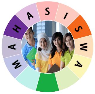Tutorial Cara Memilih Warna yang Serasi dalam Presentasi PowerPoint