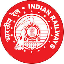 RRB PWD Admit Card 2017