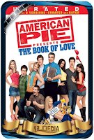 (18+) American Pie Presents The Book Of Love 2009 UnRated 720p BRRip Download
