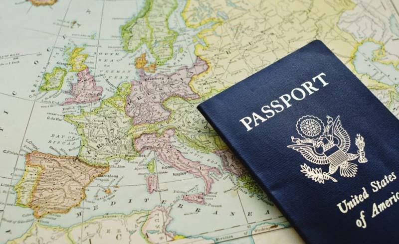 tips, travel advice