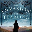 Meghan Kirkland: The Invasion of the Tearling by Erika Johansen