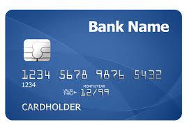 Panduan kartu kredit cerdas