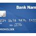 Cara Mengetahui status Transaksi Kartu Kredit Sudah Berhasil atau Belum