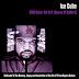 Ice Cube - 100 Dollar Bill Yall (Hamza 21 ReWork)