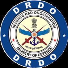 Engineering Graduates Apprenticeship । DEBEL-DRDO Bangalore