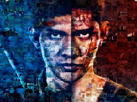 Review : The Raid 2 - Berandal