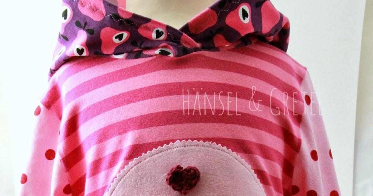 zipfelshirt lila laune v gelchen h nsel und gretel kindermode. Black Bedroom Furniture Sets. Home Design Ideas