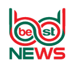Bangladesh newspapers : BD News : Bangla Newspaper : Bdbestnews