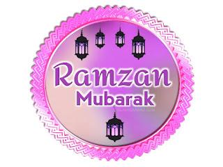ramadan2019,mubarak,ramzan,mubarak,Images,jpg