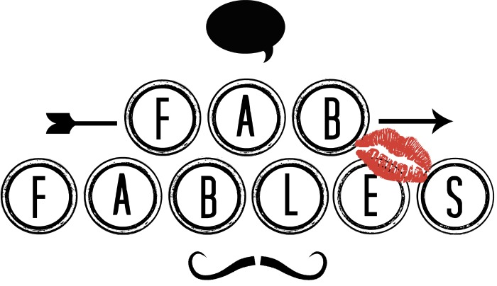 Fab Fables