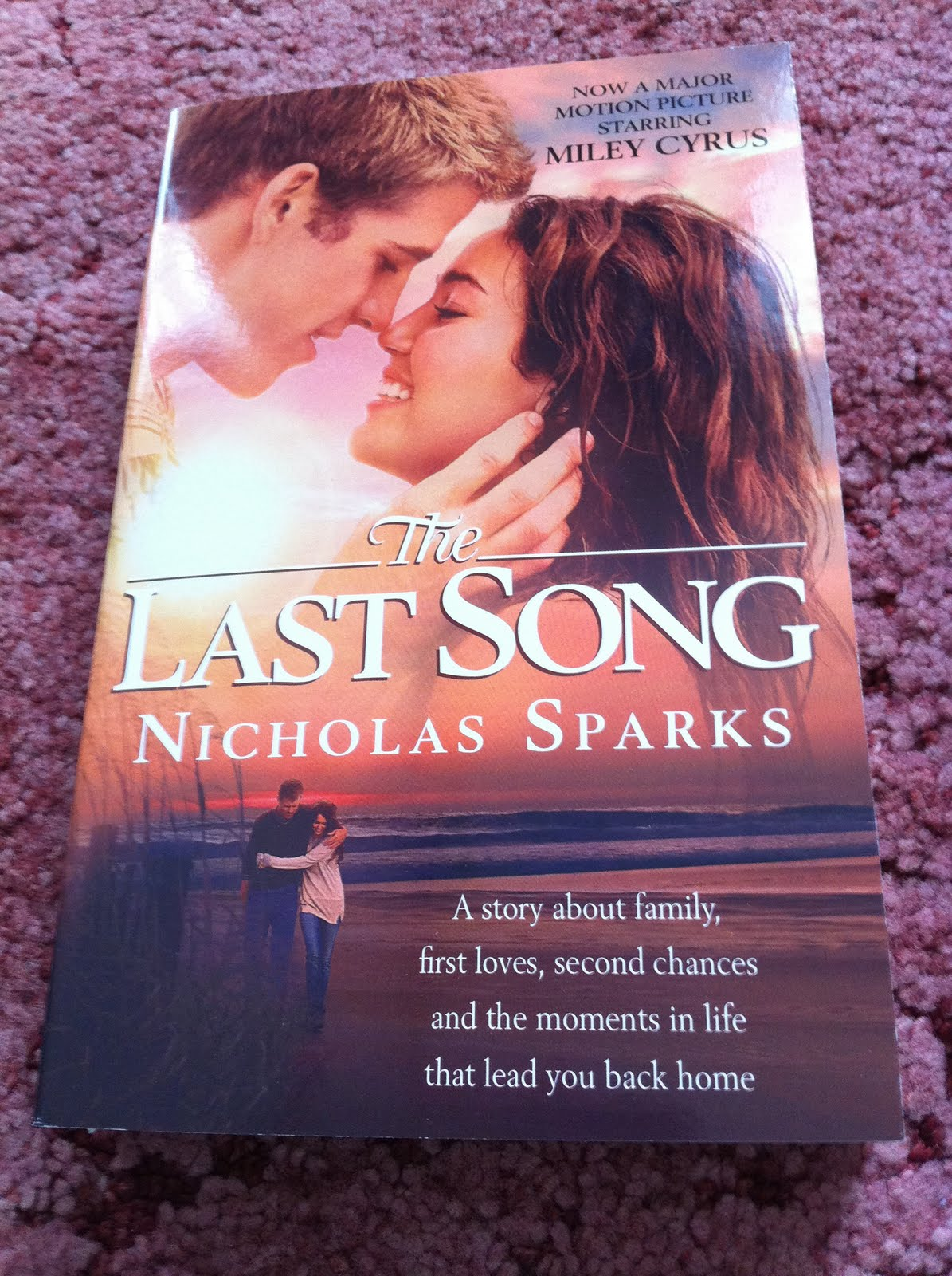 a walk to remember book quotes with page numbers - photo #25
