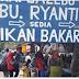 Heboh harga Es Jeruk di Jepara Menyamai Hotel Bintang 5