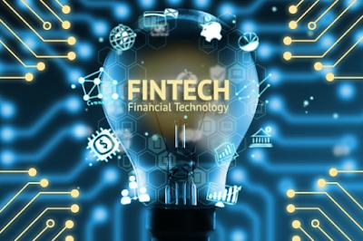 Satgas Waspada Investasi Temukan 182 Fintech Peer-To-Peer Lending Tanpa Izin