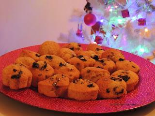 http://recettes.de/petits-gateaux-de-noel-aux-griottes
