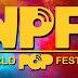 10 motivos para não perder a primeira edição do World Pop Festival