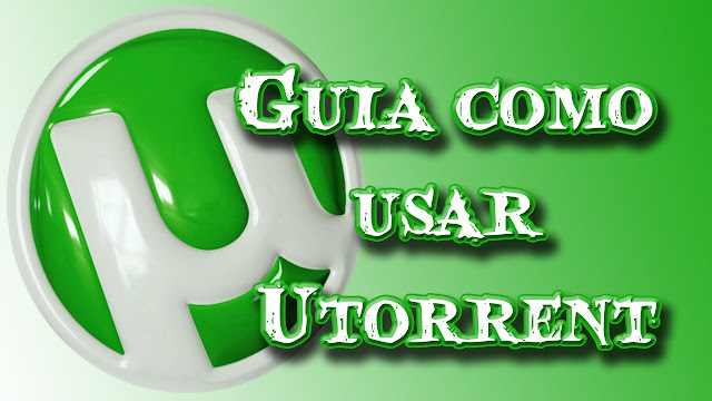 Como fazer download usando uTorrent