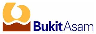 OPEN REKRUTMEN PT. BUKIT ASAM (PERSERO) Tbk. TAHUN 2016