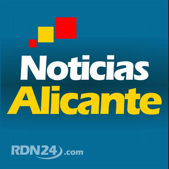 Noticias de Alicante | Comunidad Valenciana - España