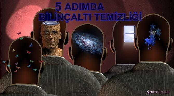 bilinc-alti-adam-kafa-71.jpg