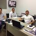 Abapa recebe visita que garante a qualidade dos equipamentos e processos do Centro de Análise de Fibras de Algodão