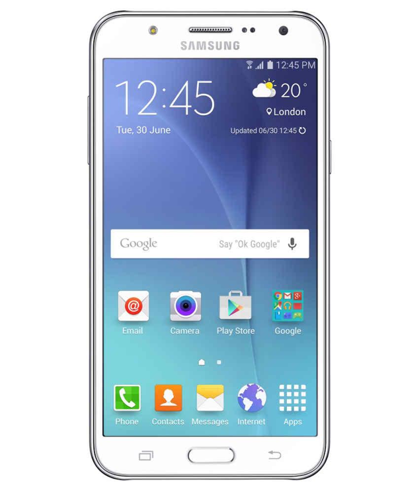 Gsm Natore  Samsung  Sm