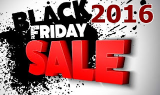cand are loc black friday 2016 emag flanco altex pcgarage