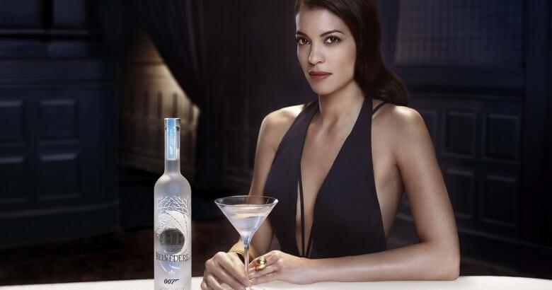 votka hakkında bilinmesi gerekenler