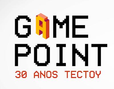 Tectoy promove experiência nostálgica e interativa com videogames clássicos