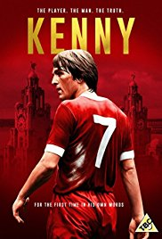 Watch Kenny Online Free 2017 Putlocker