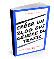 PDF EBOOK GRATUIT CREER UN SITE INTERNET