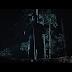 BIG K.R.I.T. RELEASES SELF-TITLED NEW VIDEO TRAILER // .@BigKrit