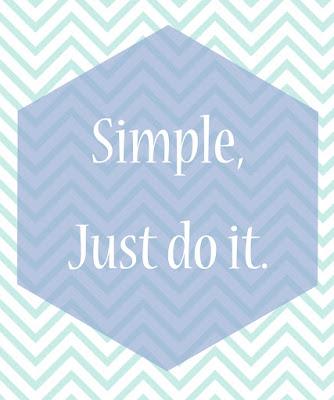 lunes-positivo-inicios-ideas-detalles-emprender-negocios-mamaemprende