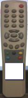 multi remot receiver digital