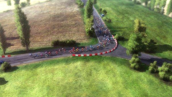 Pro Cycling Manager 2020 PC Full Español
