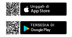 https://binomo.com?a=871d4db6fc13&ac=download-app-binomo&sa=free-download