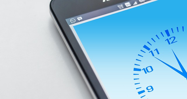 kenapa baterai android boros
