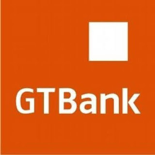 GTBank Quick Links Dail Code