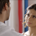 Post 5 Years Leap Maya will return in Arjun &  Saanjh's life as bad omen In Sony Tv's Beyhadh