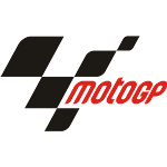 MotoGP 2017