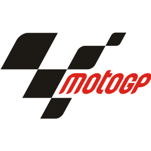 Teams and riders  MotoGP 2017